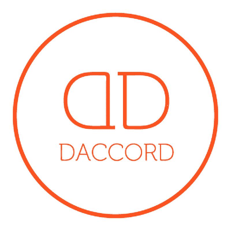 DACCORD-MEDIATION